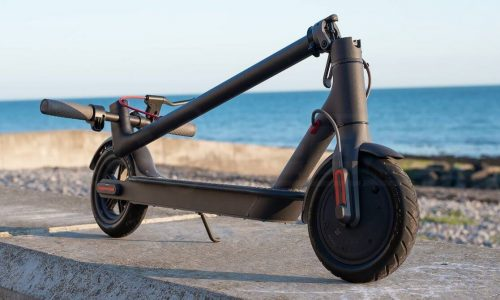 Mi-Electric-Scooter-folded-1132x670